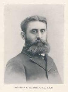 WarfieldBB_1903