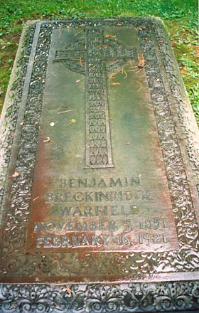warfieldbbgrave