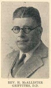 GriffithsHM1938