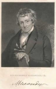 AlexanderArchibald