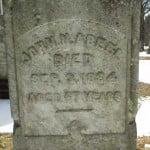 abeel_grave