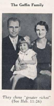 gaffinFamily_1935