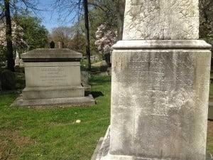 mcleod_graves