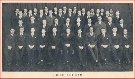 WTS_studentBody_1929-30_75dpi
