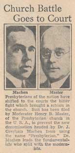 machen-master-1936