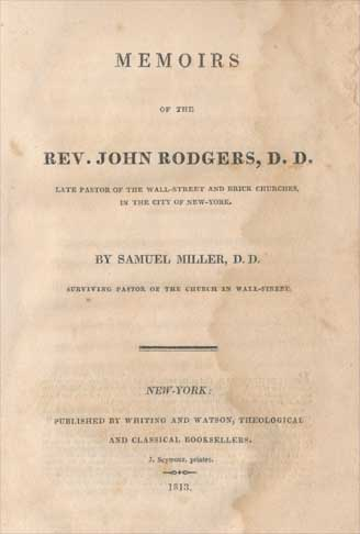 rodgersJohn_memoirs