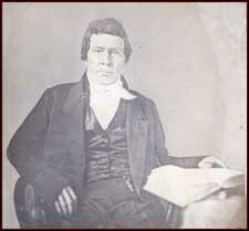 Black_John_1768-1849