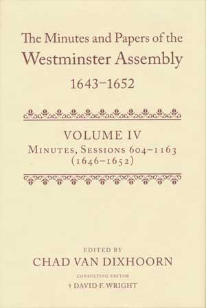 westminsterMinutesIV