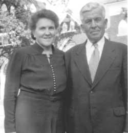 Leroy Tate Newman [1885-1969]