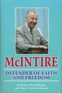 Rhoads_McIntire_book