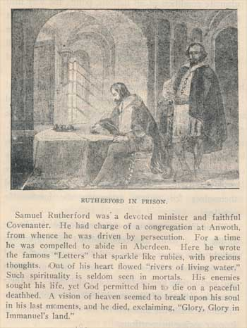 Rutherford_in_Prison