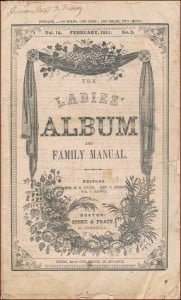 pratt_MrsHB_ladies_album_and_family_manual_1852
