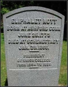 nott_eliphaltet_grave