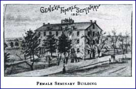 genevaHall_Female_Seminary_building