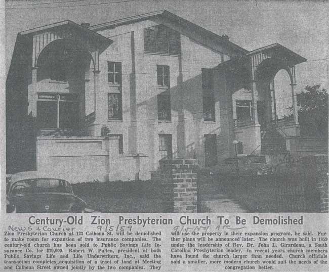 ZionPC_CharlestonSC_02