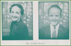 sterretTNorton_and_wife