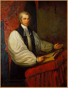 madison_james_1749-1812