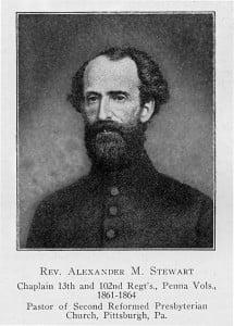 stewartAM_02