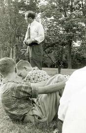 Gerstner_at_Hanover_1955