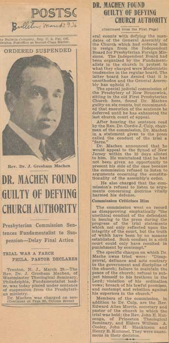 machen_3-29-1935_Found_Guilty
