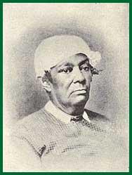 stockton_betsey_c1798-1865