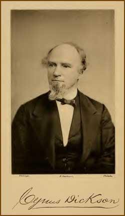 dickson_cyrus_1816-1881