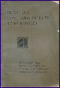 Ought_the_Confession_to_be_Revised_1890
