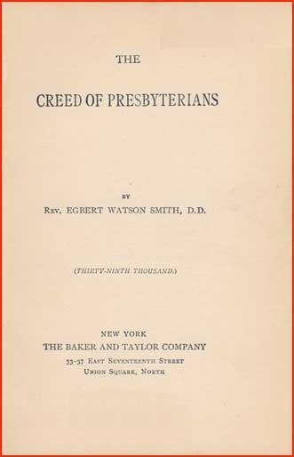 smithEW_1901_Creed